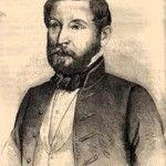 A másik honti Széchenyi-barát, Gyürky Antal