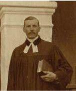 Samuel Bobál evangélikus lelkész, Bartók maróti barátja