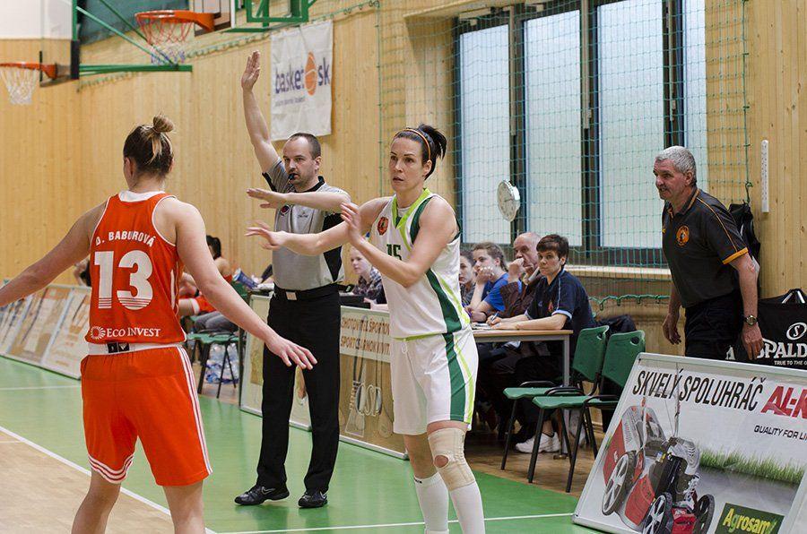 Fotó: basket.sk