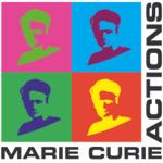 H2020 Marie Skłodowska – Curie