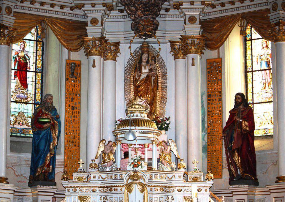 Fotó: katolikusokeloforuma.network.hu