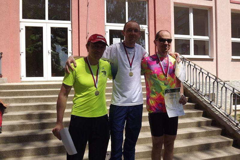 Szőlőhegyi futóverseny 011