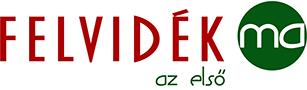 Az első szlovákiai magyar hírportál