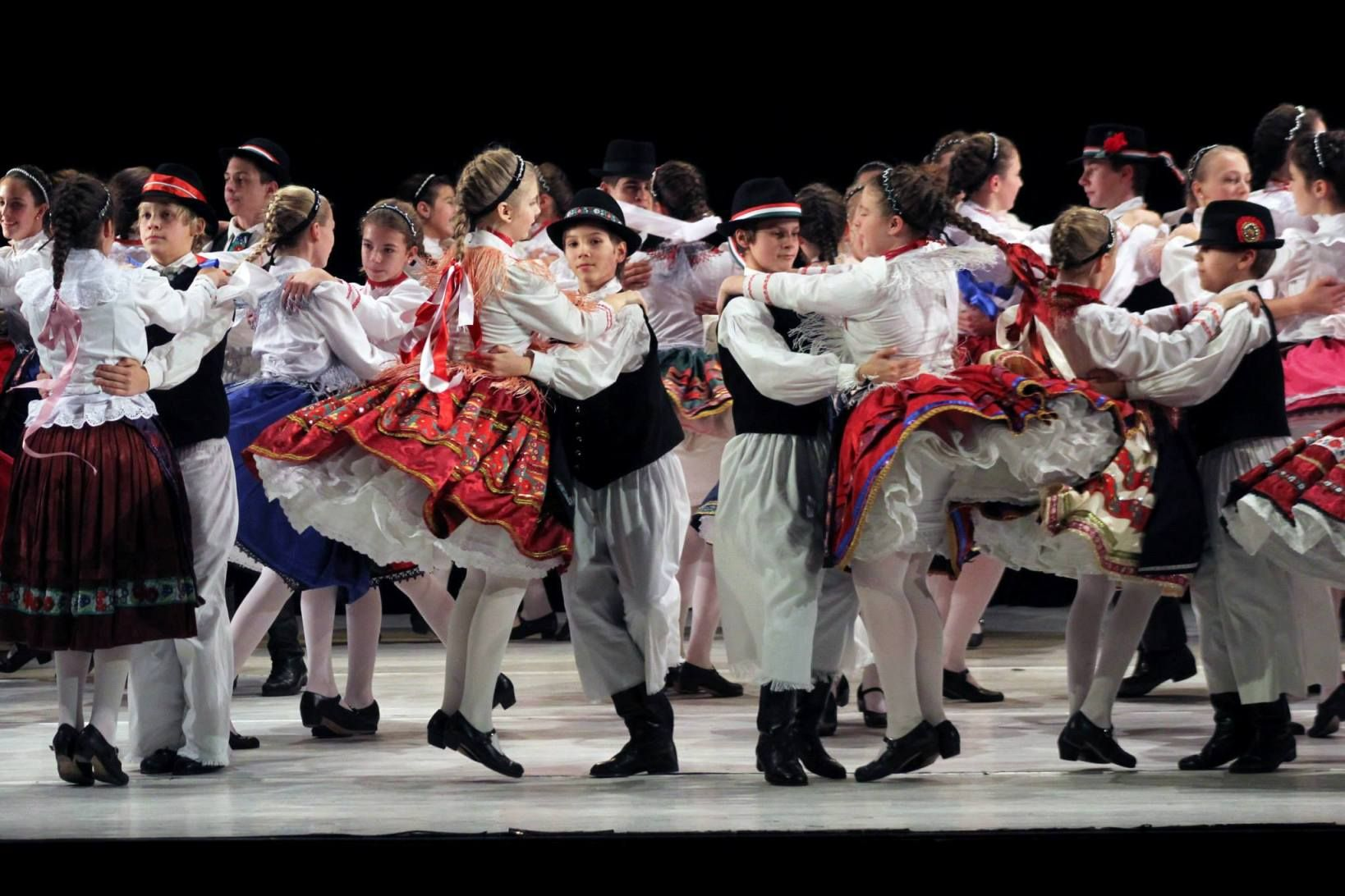 Fotó: kulonorak-budapesten.hu