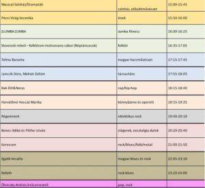 szombati_program
