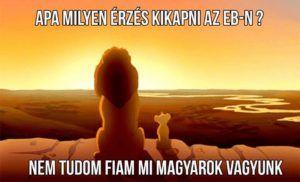 Kép: Magyar Nemzeti 11