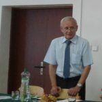 Balajti Lajos
