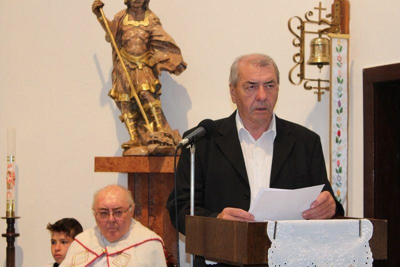 Kovács László (Fotó: Neszméri Tünde)