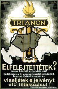 Trianon 3
