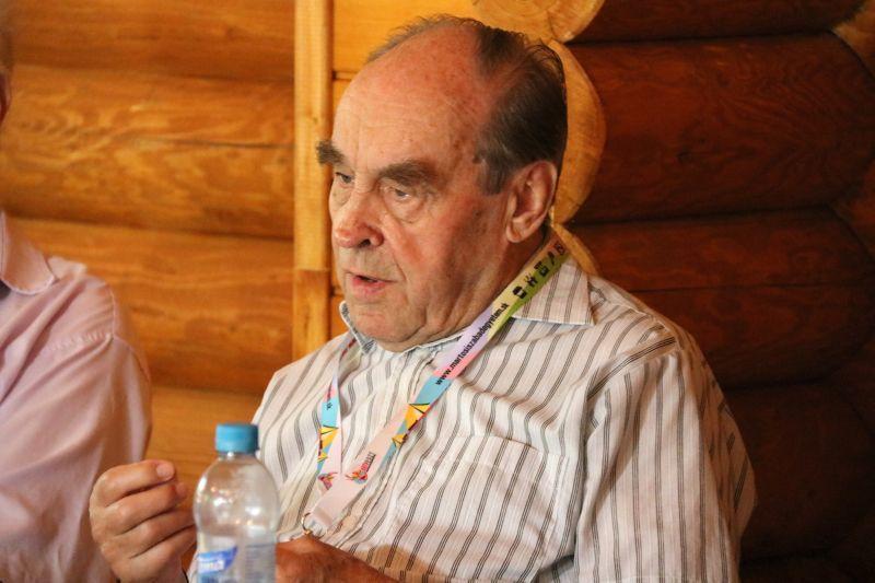Duba Gyula (1)