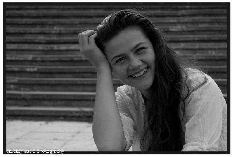 Egy a Czuczor Laszlo Photography oldal képei közül
