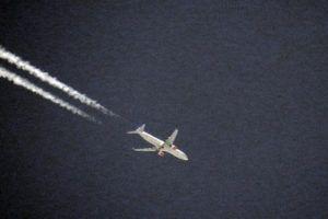 A CMB132-es járat (Fotó: Németh István)