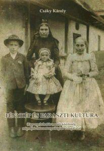 A szerző palásti képeskönyve. Csáky K. repr.