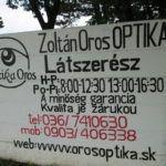 Aki nem fél a magyar nyelvtől (Fotó: Csáky Károly)