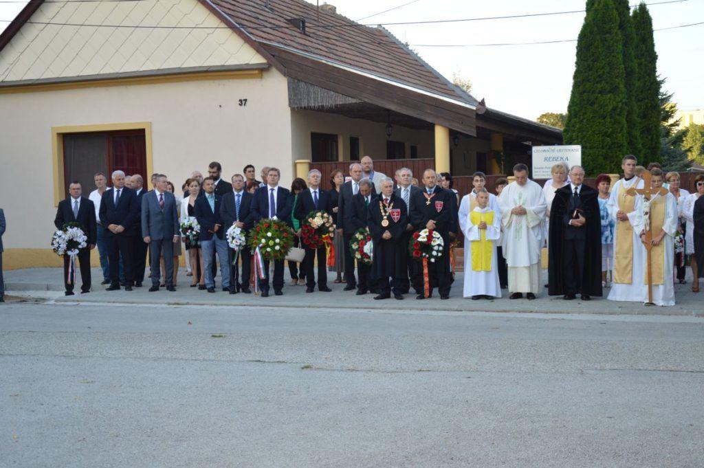 (Fotó: Dunajszky Éva/Felvidék.ma)