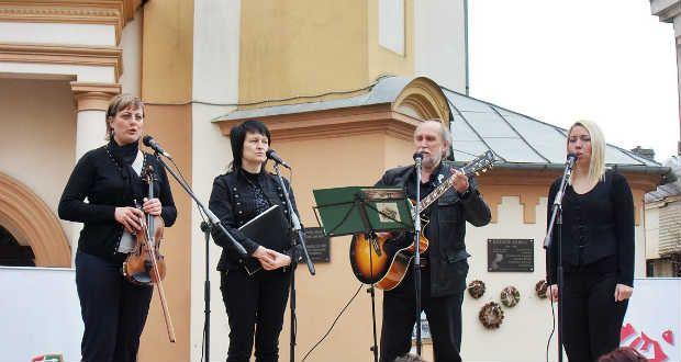 (Fotó: Kárpátalja.ma)