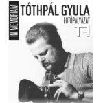 tothpal-fotópályázat