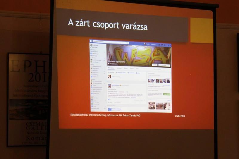 Nyitás a zárt csoportok kialakítása felé. (Fotó: Szalai Erika/Felvidék.ma)