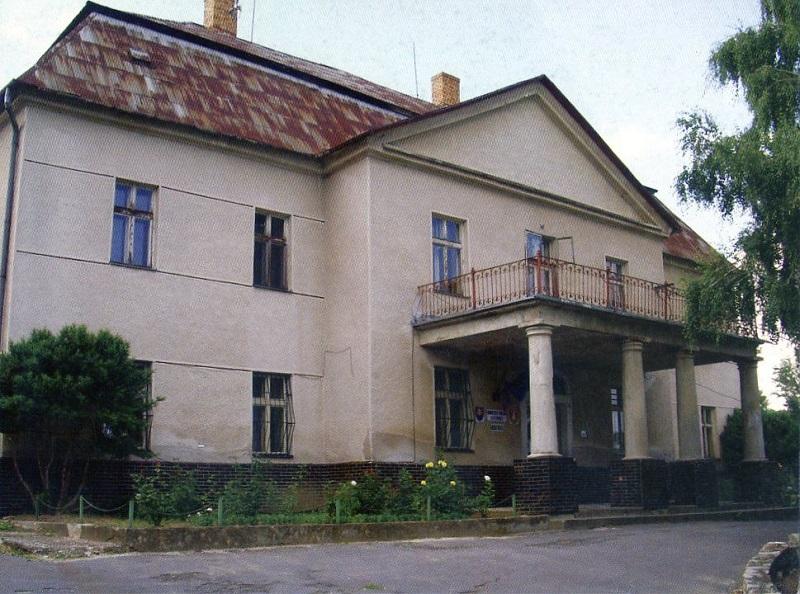 ipolyszecsenke-iskola