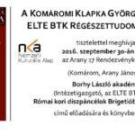 konyvbemutato_meghivo-page-001