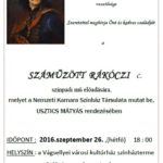 rakoczi_vagsellye
