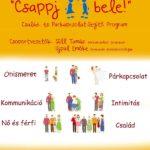 csaladsegito-program