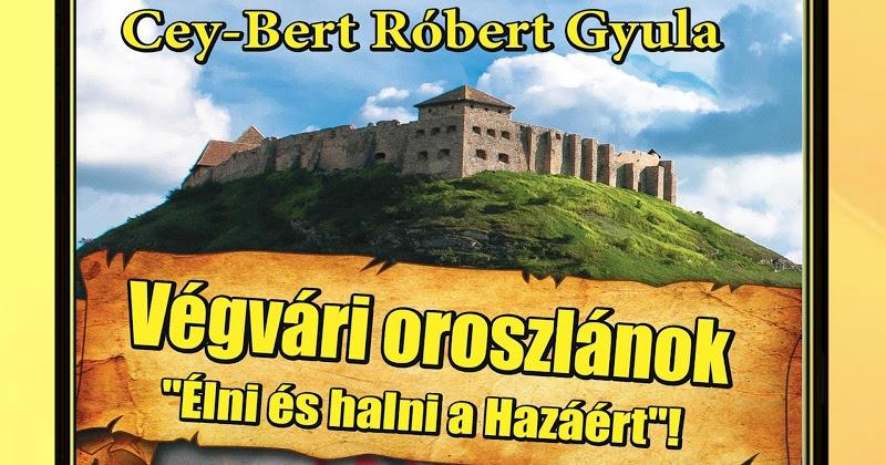 A kötet címlapja (fotó: bardudvarnok.hu)