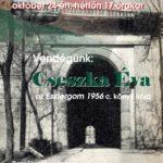 cseszka_plakat