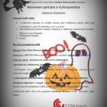 halloween-party-a-muzeumban_kn_