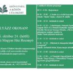program_cic_nap_rozsnyo
