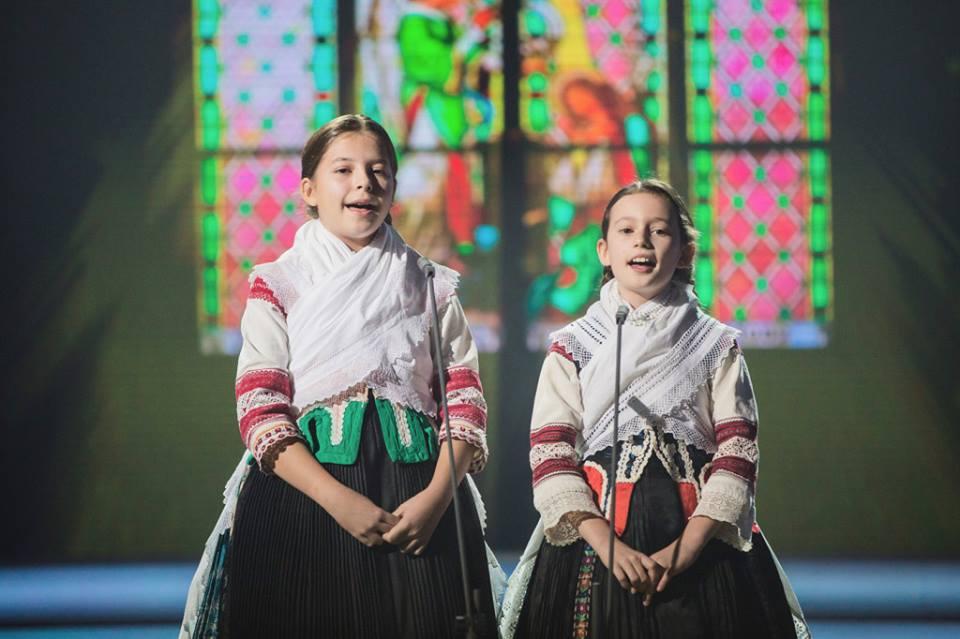 A tündérrózsák (Fotó: MTVA)