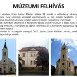 felhivas_protestans-2-page-001