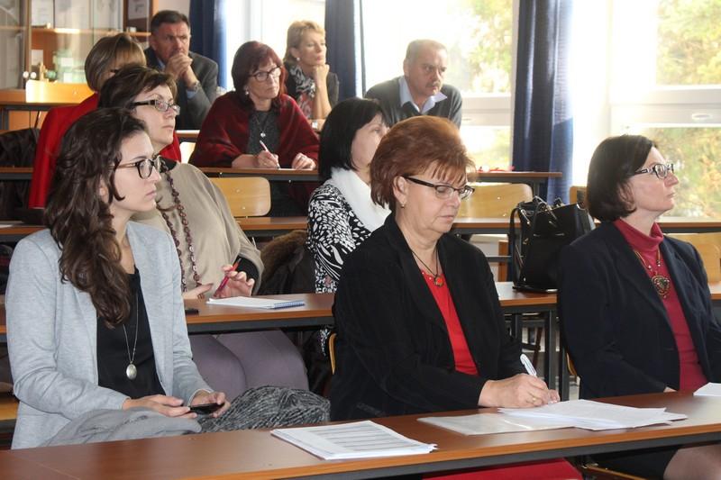 Pathó Marianna, Pogány Erzsébet, Fabó Mária (fotó: Szalai Erika/Felvidék.ma)