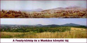 (Fotó: www.karpataljalap.net)