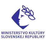kulturalis-miniszterium