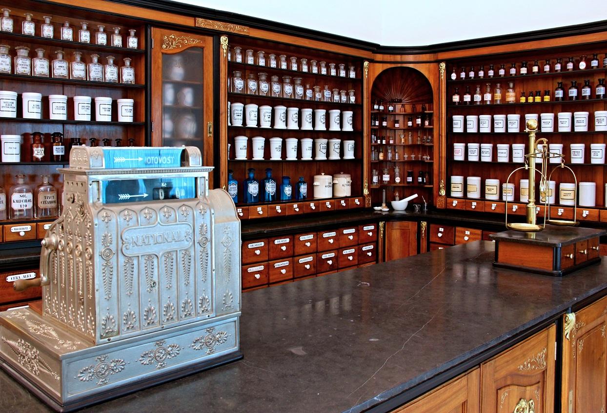 Rekordot döntött alátogatottság agalántai múzeumban