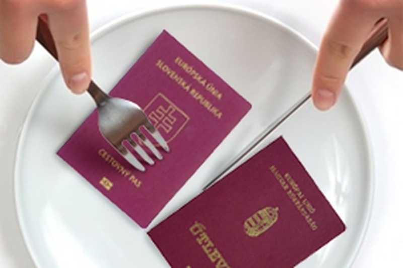 Eddig 3641-en veszítették el állampolgárságukat az állampolgársági törvény miatt