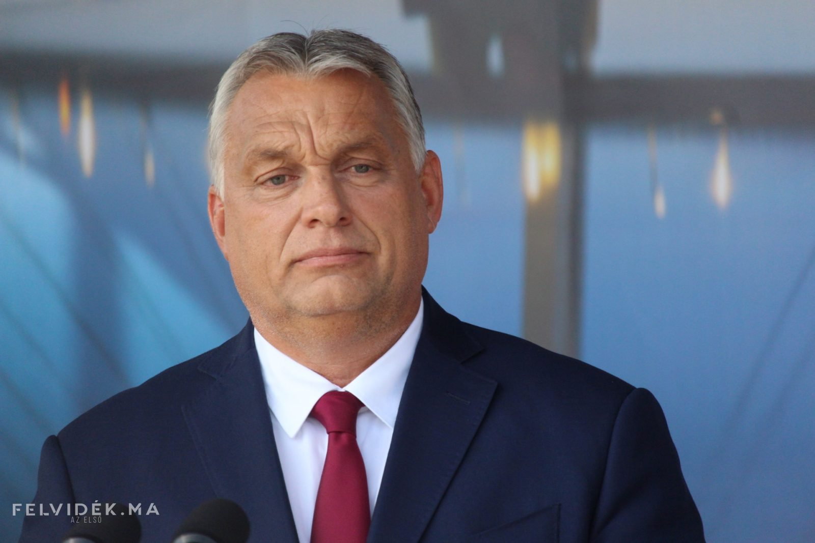 Orbán: együtt újra sikerülni fog