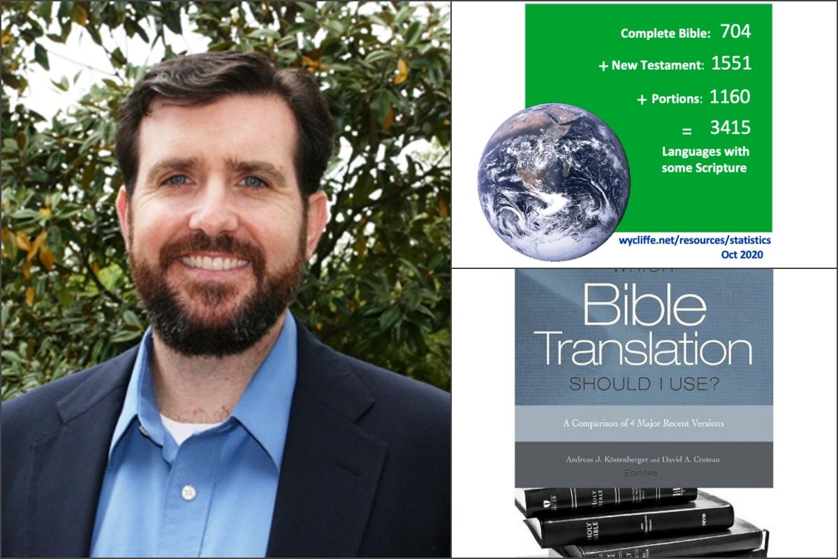 Adventi kvízkérdés, s ami ennél sokkal több: hány nyelvet beszélt Jézus?