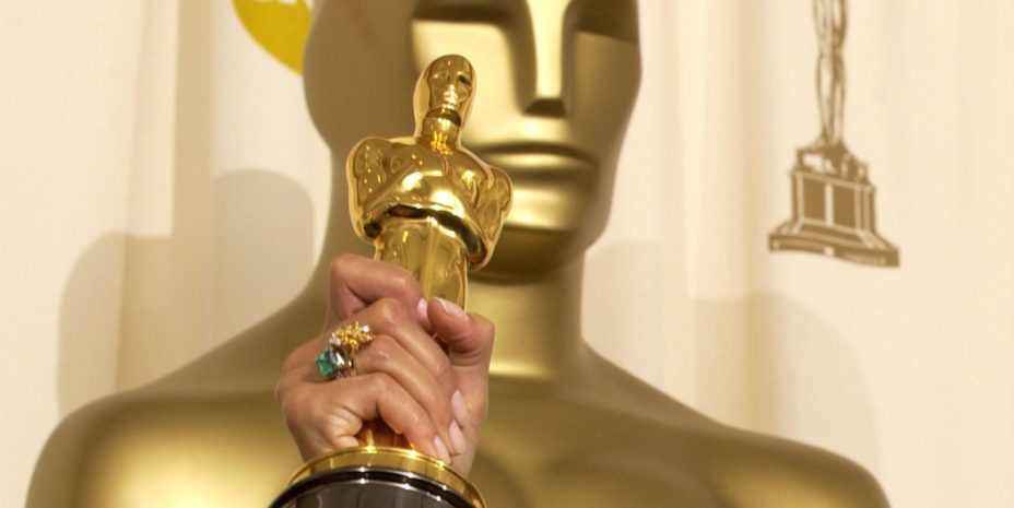 Oscar-díj – Rekordszámú, 93 filmet neveztek a legjobb nemzetközi film kategóriájába